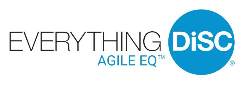 Agile EQ logo