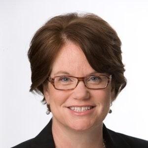 Kathleen Flanagan