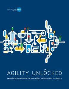 Agility-Unlocked-eBook-Cover